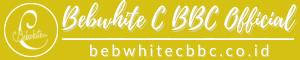 Logo headers Bebwhite C BBC Official 6