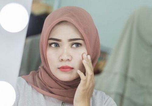 3 Masalah Kulit Wajah yang Wajib Kamu Ketahui